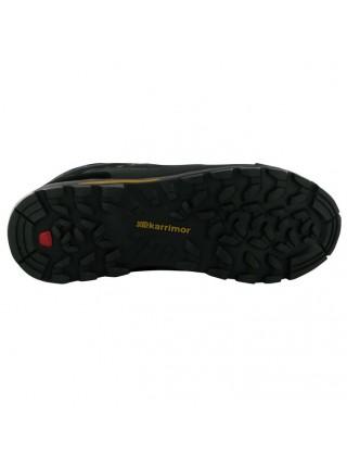 Трекінгові черевики Karrimor Hot Rock