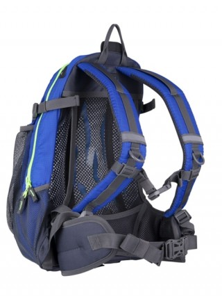 Рюкзак Mountain Warehouse Ride 25L