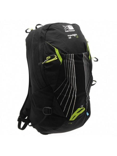 Рюкзак Karrimor Superlight 25