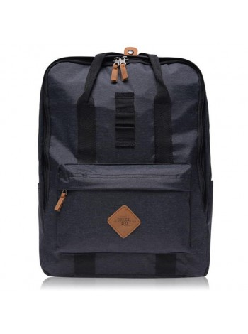 Рюкзак SoulCal Monterey