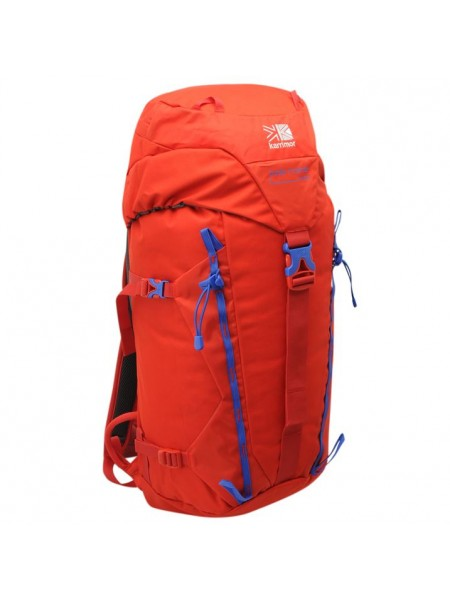 Рюкзак Karrimor Hot Rock 40