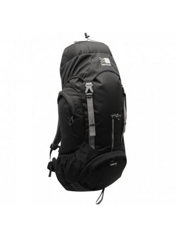 Туристический рюкзак Karrimor Bobcat 65