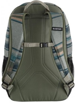 Рюкзак Burton Treble Yell