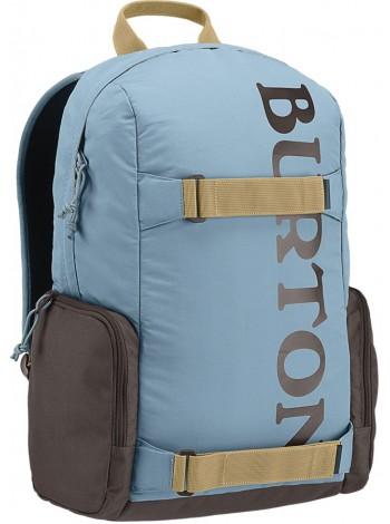 Burton Emphasis