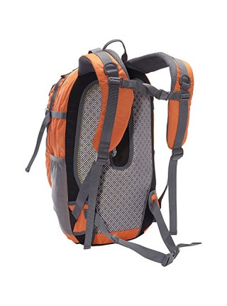 Рюкзак Ecogear Grizzly
