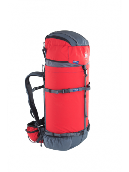 Рюкзак Fram Equipment Мурквам 50L