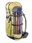 Рюкзак Fram Equipment Оsh 100L
