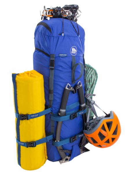 Рюкзак Fram Equipment Talung 60L