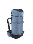 Рюкзак Fram Equipment Мурквам 50L