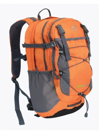 Рюкзак Ecogear Grizzly