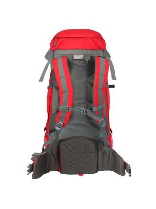 Туристический рюкзак Gelert Shadow 60+5