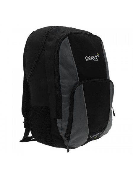 Рюкзак Gelert Lakesbury 30L