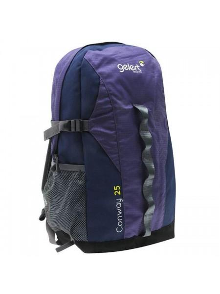 Рюкзак Gelert Conway 25