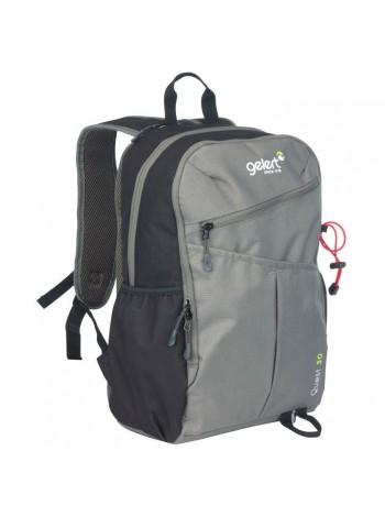 Рюкзак Gelert Quest 30