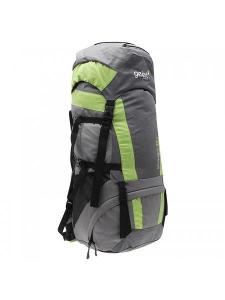 Туристический рюкзак Gelert Shadow 55+10L