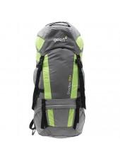 Туристический рюкзак Gelert Shadow 55+10