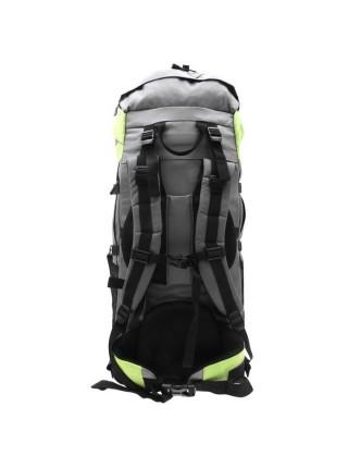 Туристичний рюкзак Gelert Shadow 55+10L