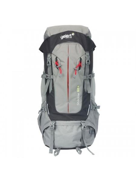 Туристичний рюкзак Gelert Shadow 60+5