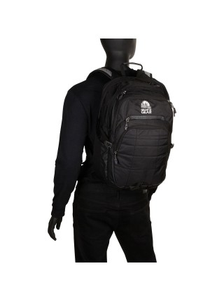Рюкзак Granite Gear Buffalo 32