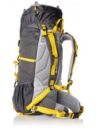 Туристичний рюкзак High Sierra Summit 45