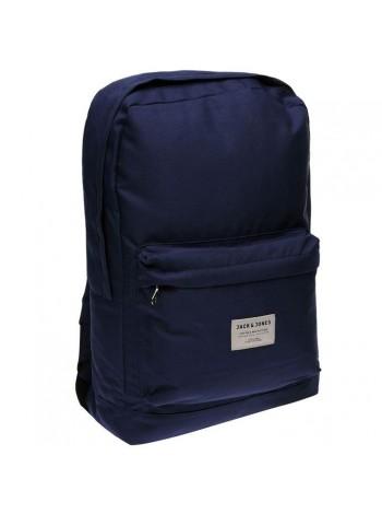 Городской рюкзак Jack and Jones Basic