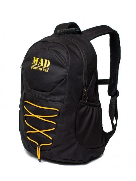 Міський рюкзак MAD Active