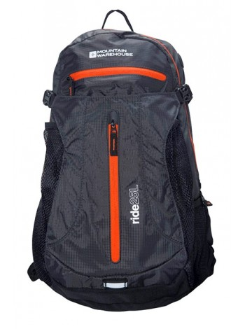 Mountain Warehouse Ride 25L