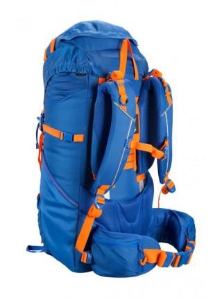 Туристичний рюкзак Mountain Warehouse Carrion 65L