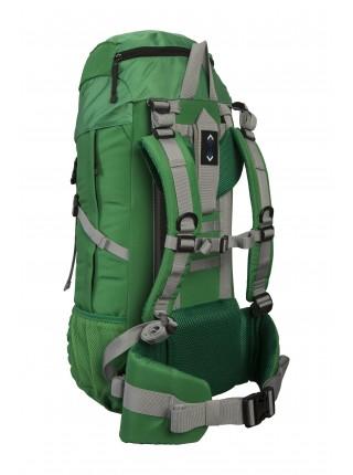 Туристичний рюкзак MW Peru 55