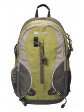 Рюкзак Mountain Warehouse Merlin 23