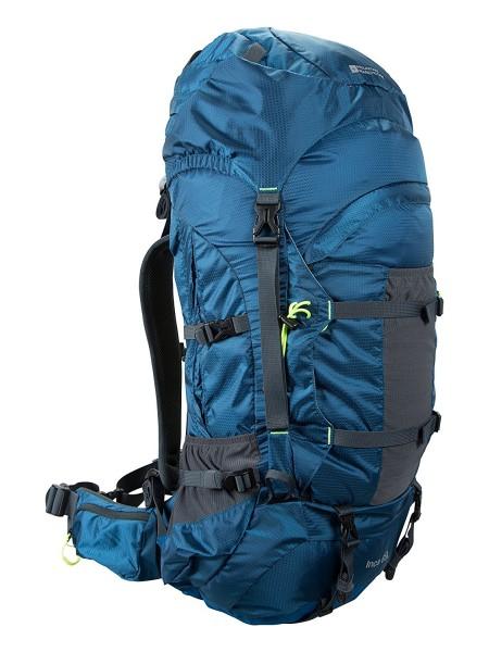 Туристичний рюкзак MW Inca Extreme 65L