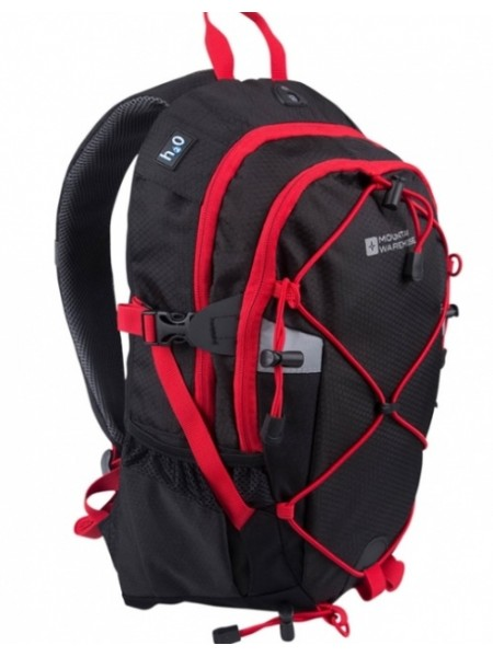 Рюкзак Mountain Warehouse Falcon 20L