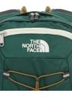 Рюкзак The North Face Borealis