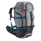 Туристический рюкзак Quechua Forclaz 50L