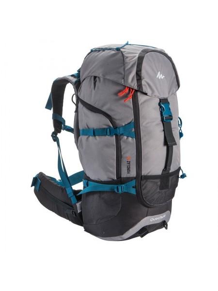 Туристичний рюкзак Quechua Forclaz 50L