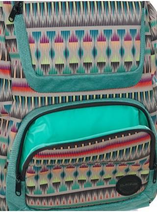 Жіночий рюкзак Dakine Jewel 26L