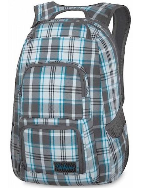 Женский рюкзак Dakine Jewel 26L