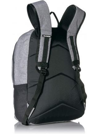 Рюкзак Dakine Essentials 26L