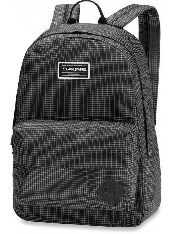 Рюкзак Dakine 365 21L