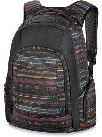 Женский рюкзак Dakine Frankie 26L