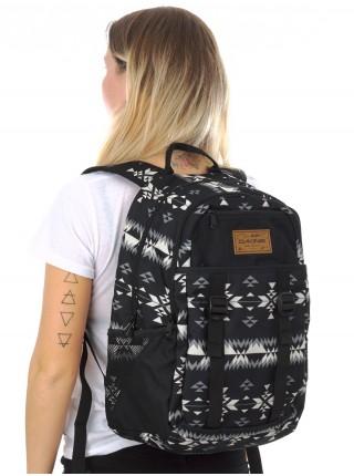Женский рюкзак Dakine Hadley 26L
