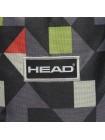 Рюкзак Head Spectrum