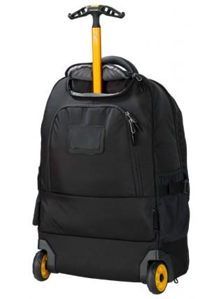 Рюкзак-валіза Jack Wolfskin Weekender 35