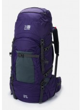 Туристический рюкзак Karrimor Flyer 50-65L