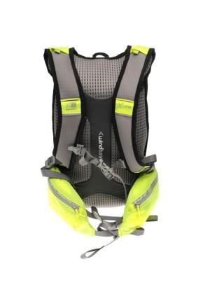 Рюкзак для бега Karrimor X Lite 15L