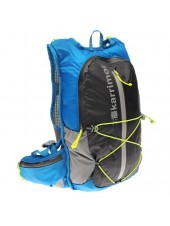 Рюкзак для бега Karrimor X Lite 8L
