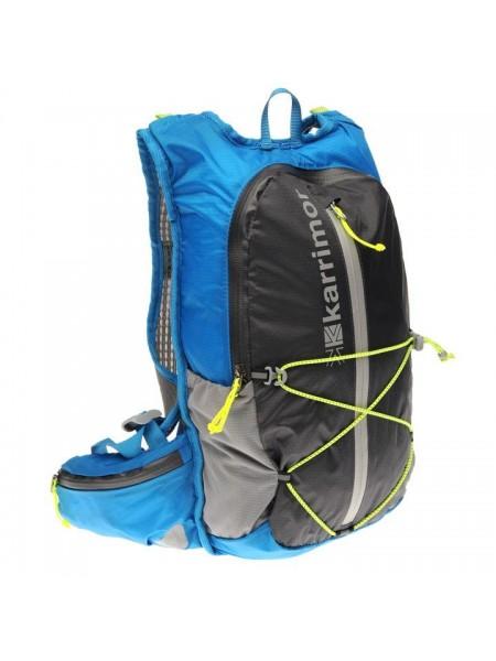 Біговий рюкзак Karrimor X Lite 8L