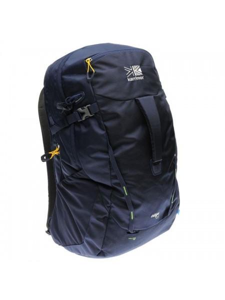 Рюкзак Karrimor Ridge 32