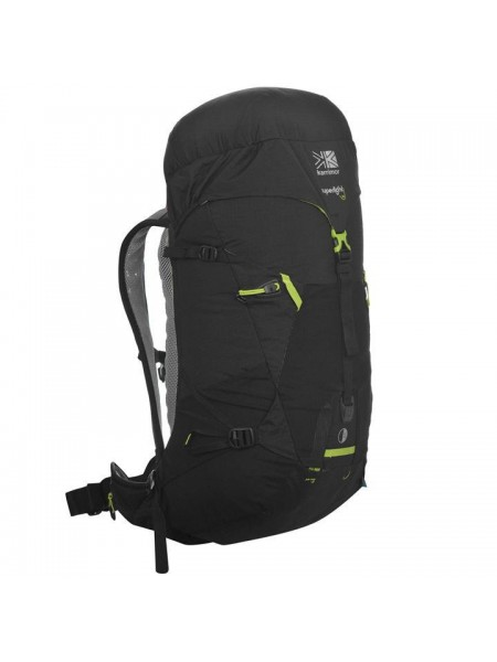 Рюкзак Karrimor Superlight 30