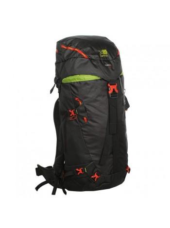 Туристический рюкзак Karrimor Alpiniste 45+10